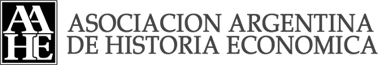 AAHE Logo